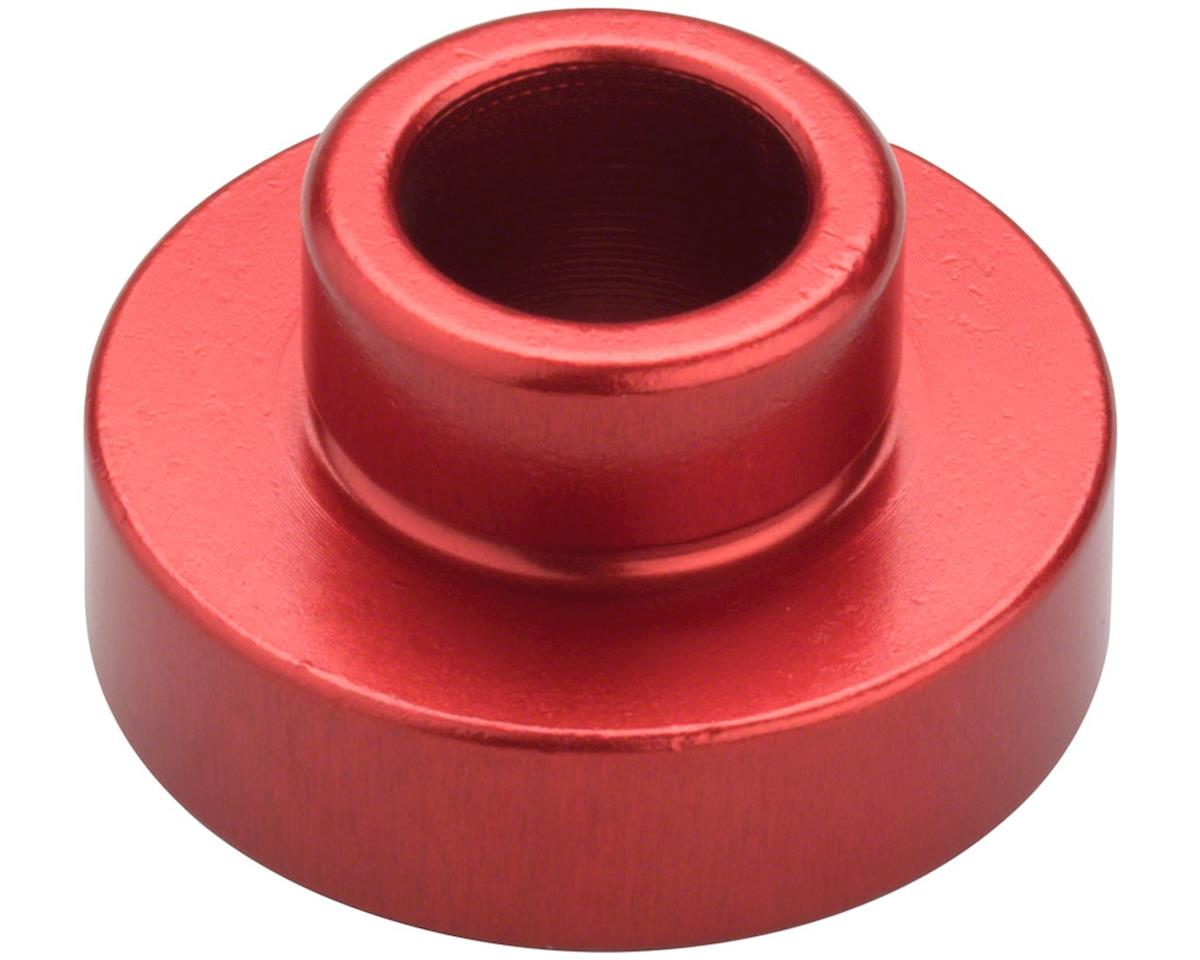 Wheels Manufacturing Open Bore Adapter Bearing Drift (For 26x15mm Bearings)