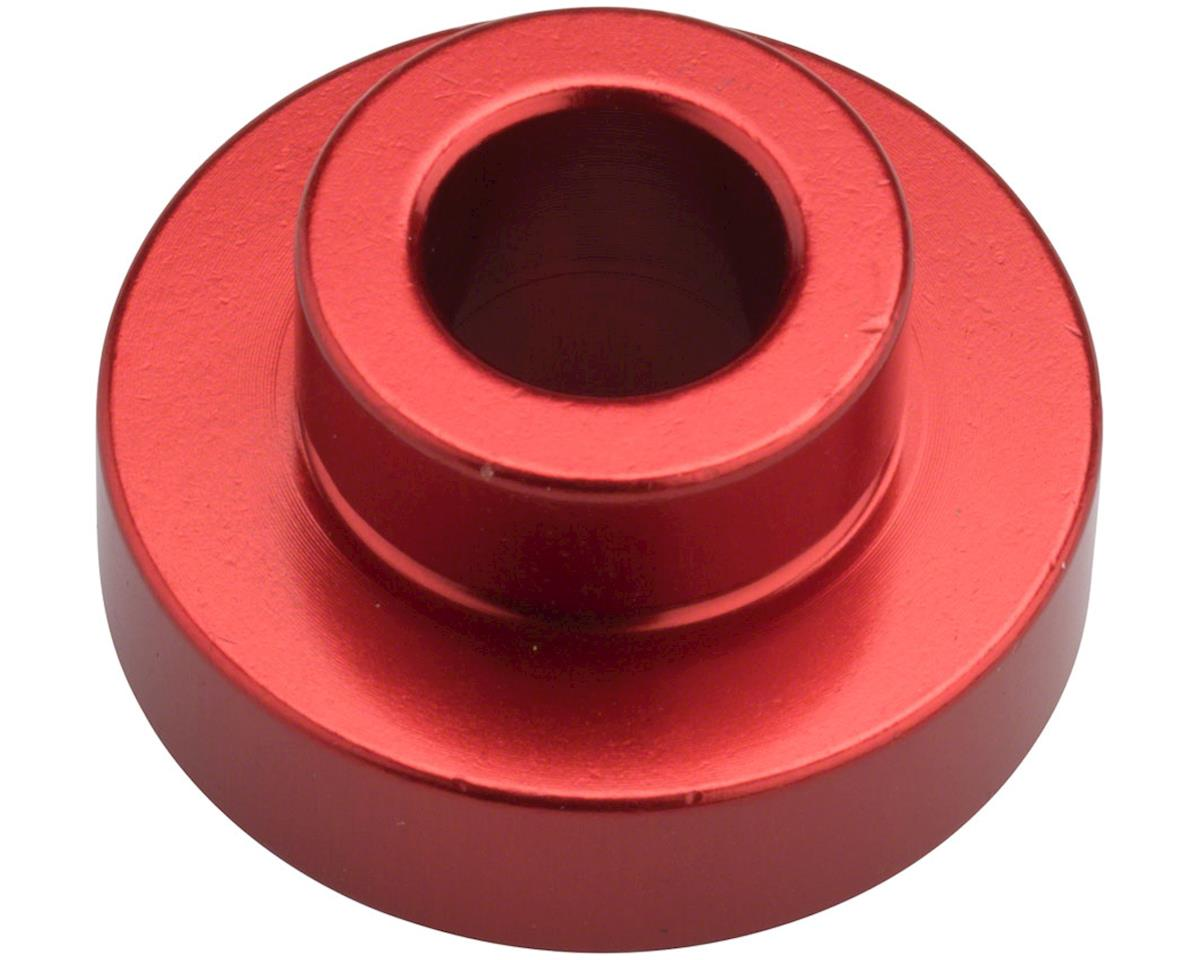 Wheels Manufacturing Open Bore Adapter Bearing Drift (For 28x17mm Bearings)