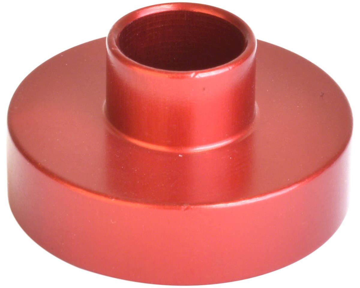 Wheels Manufacturing Open Bore Adaptor Bearing Drift (For 6001 Bearings)