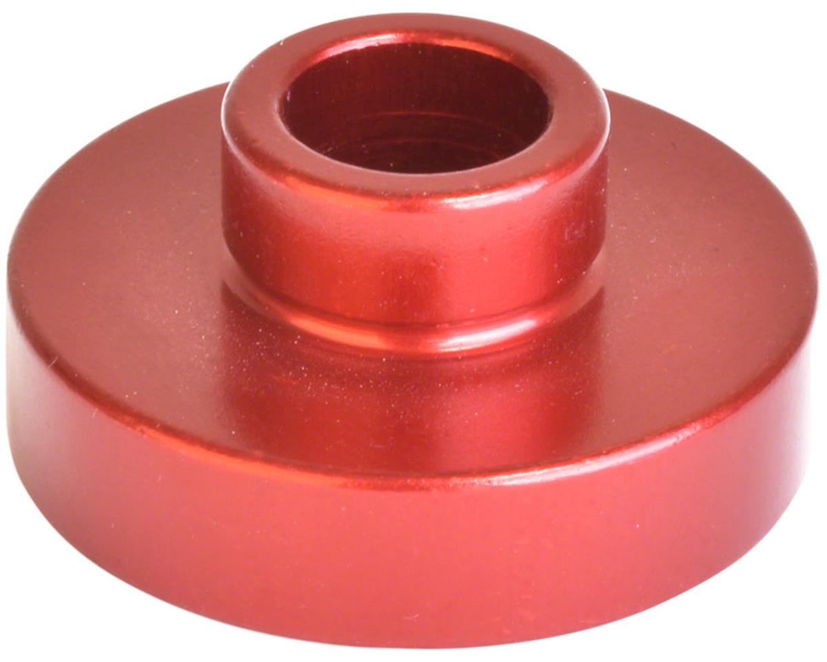 Wheels Manufacturing Open Bore Adapter Bearing Drift (6002) (For 32x15 Bearings)