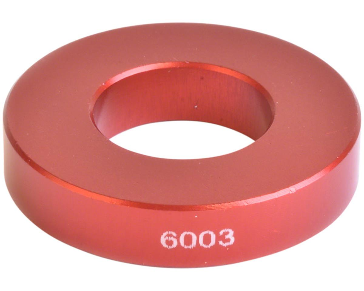 Wheels Manufacturing Over Axle Adapter Bearing Drift (6003 x 7mm)
