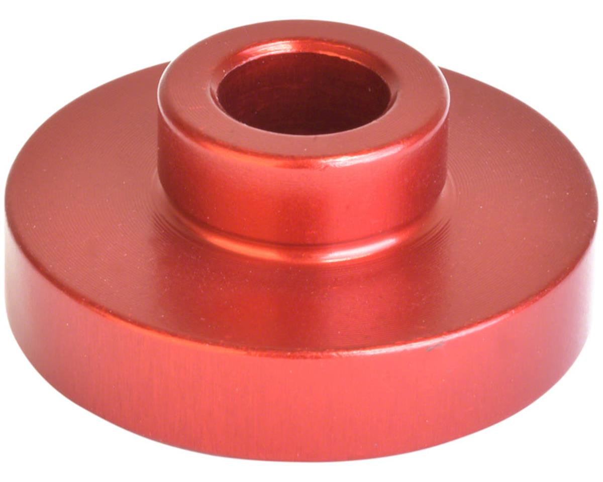 Wheels Manufacturing Open Bore Adapter Bearing Drift (6003) (For 32x17 Bearings)