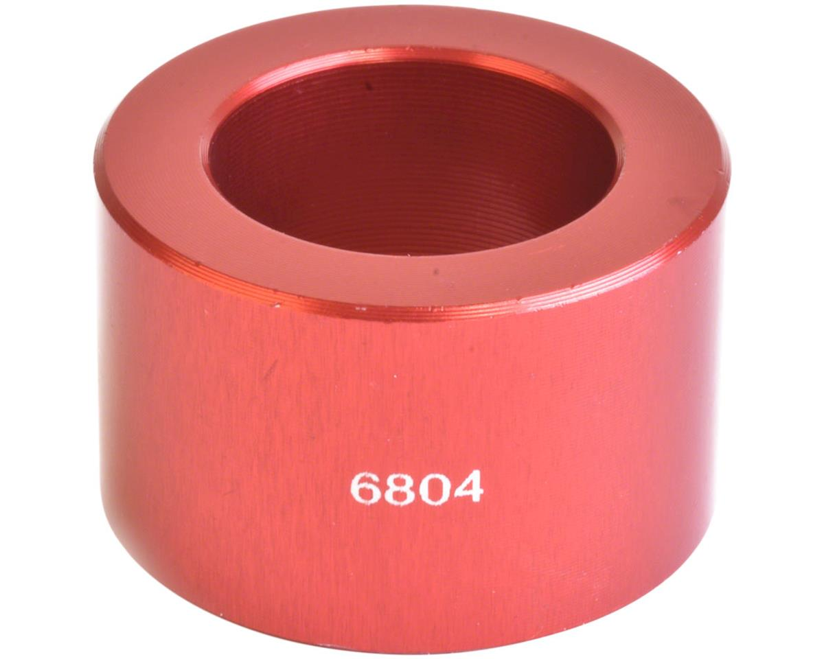 Wheels Manufacturing Over Axle Adaptor Bearing Drift (6804 x 20mm)