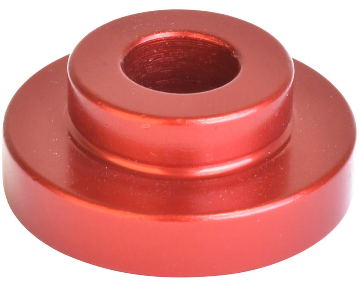 Wheels Manufacturing Open Bore Adaptor Bearing Drift (For 6804 Bearings)