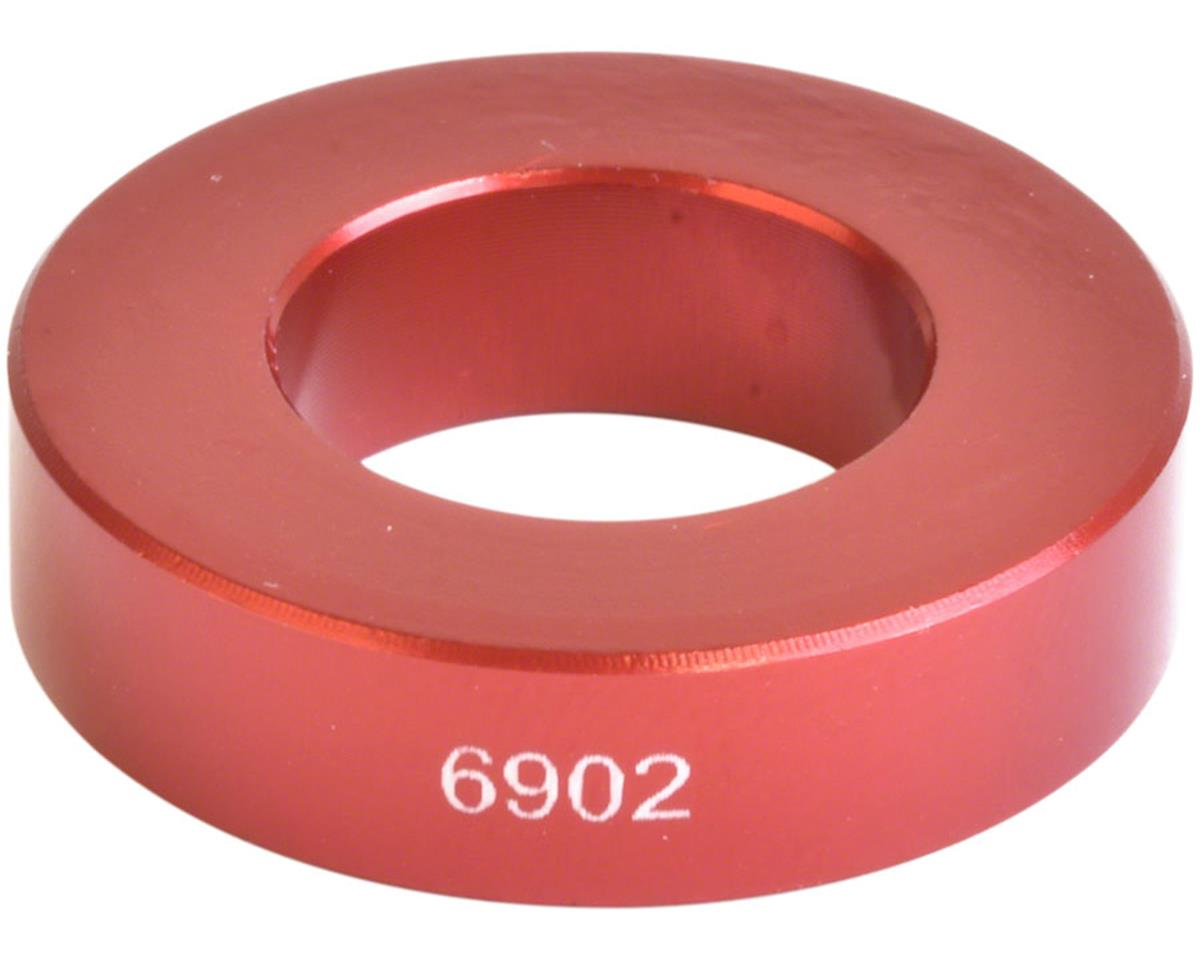 Wheels Manufacturing Over Axle Adaptor Bearing Drift (6902 x 7mm)