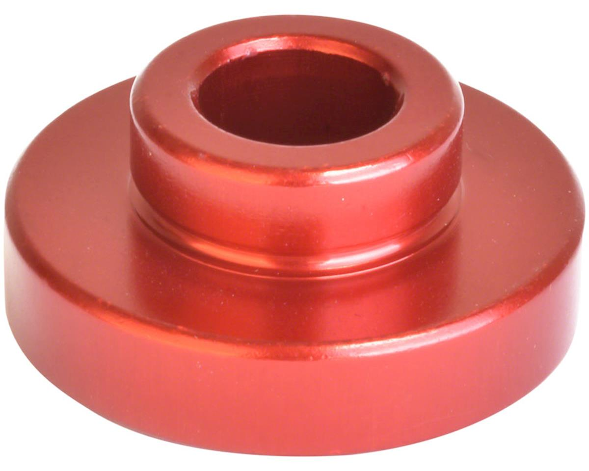 Wheels Manufacturing Open Bore Adaptor Bearing Drift (For 6903 Bearings)