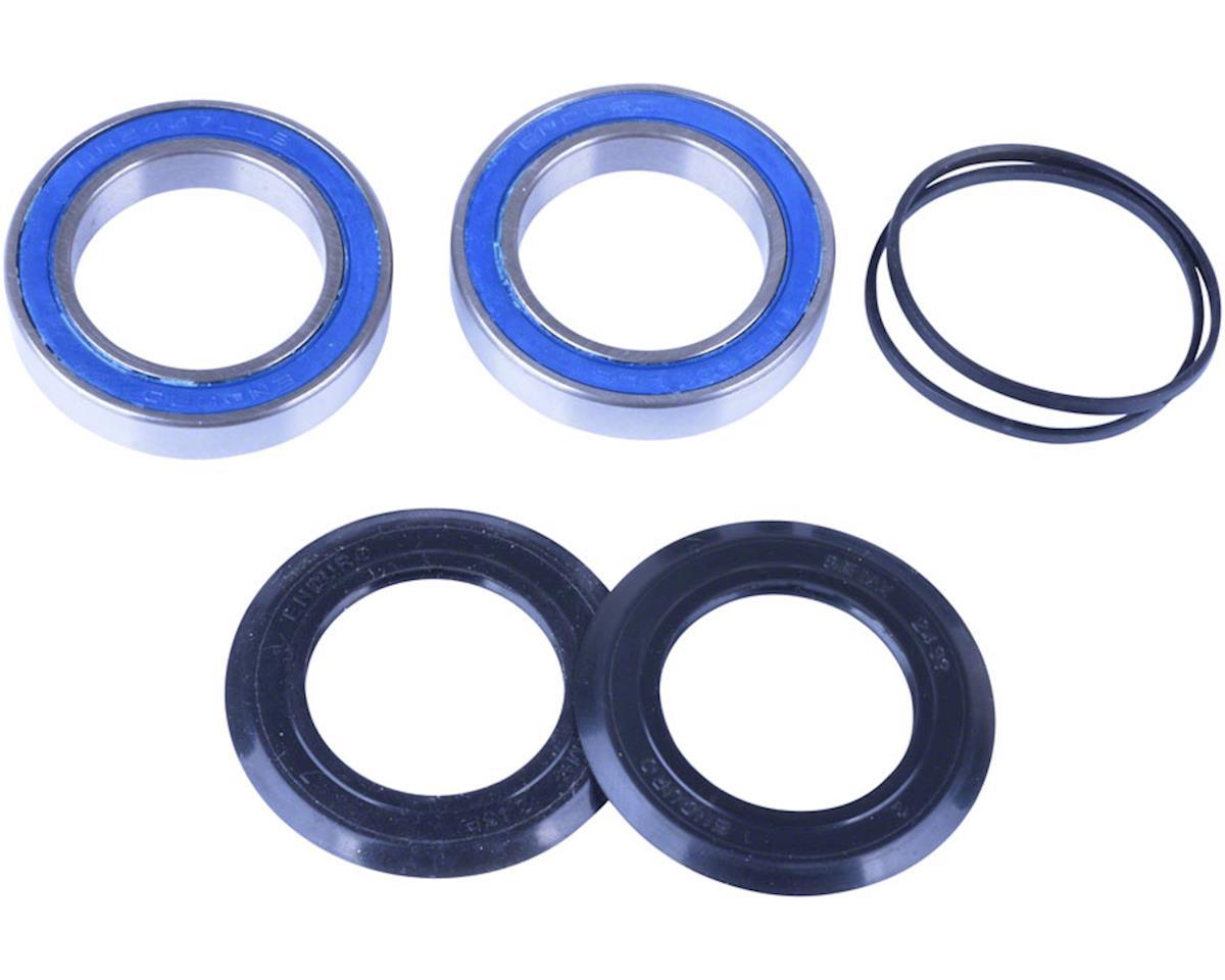 Wheels Manufacturing ABEC-3 Bottom Bracket Repair Pack (24mm/HollowTech II)