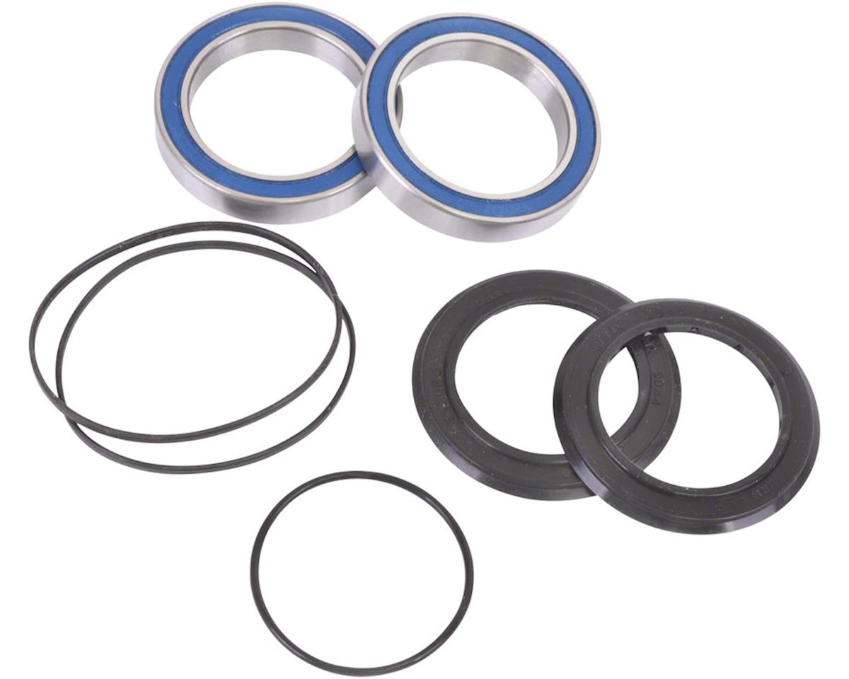 Wheels Manufacturing ABEC-3 Bottom Bracket Repair Pack (PF30)