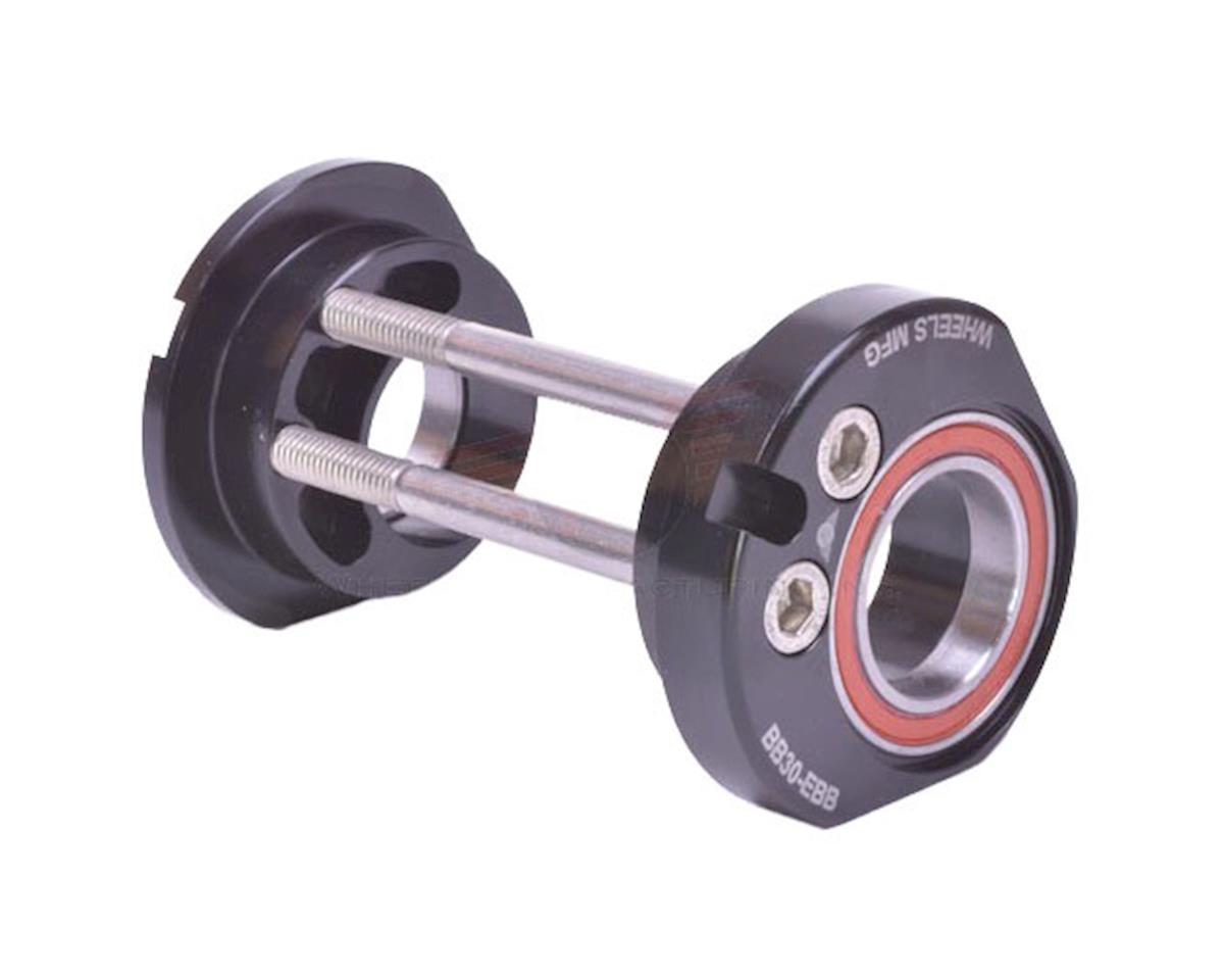 Wheels Manufacturing BB30/ PF30 Eccentric Bottom Bracket