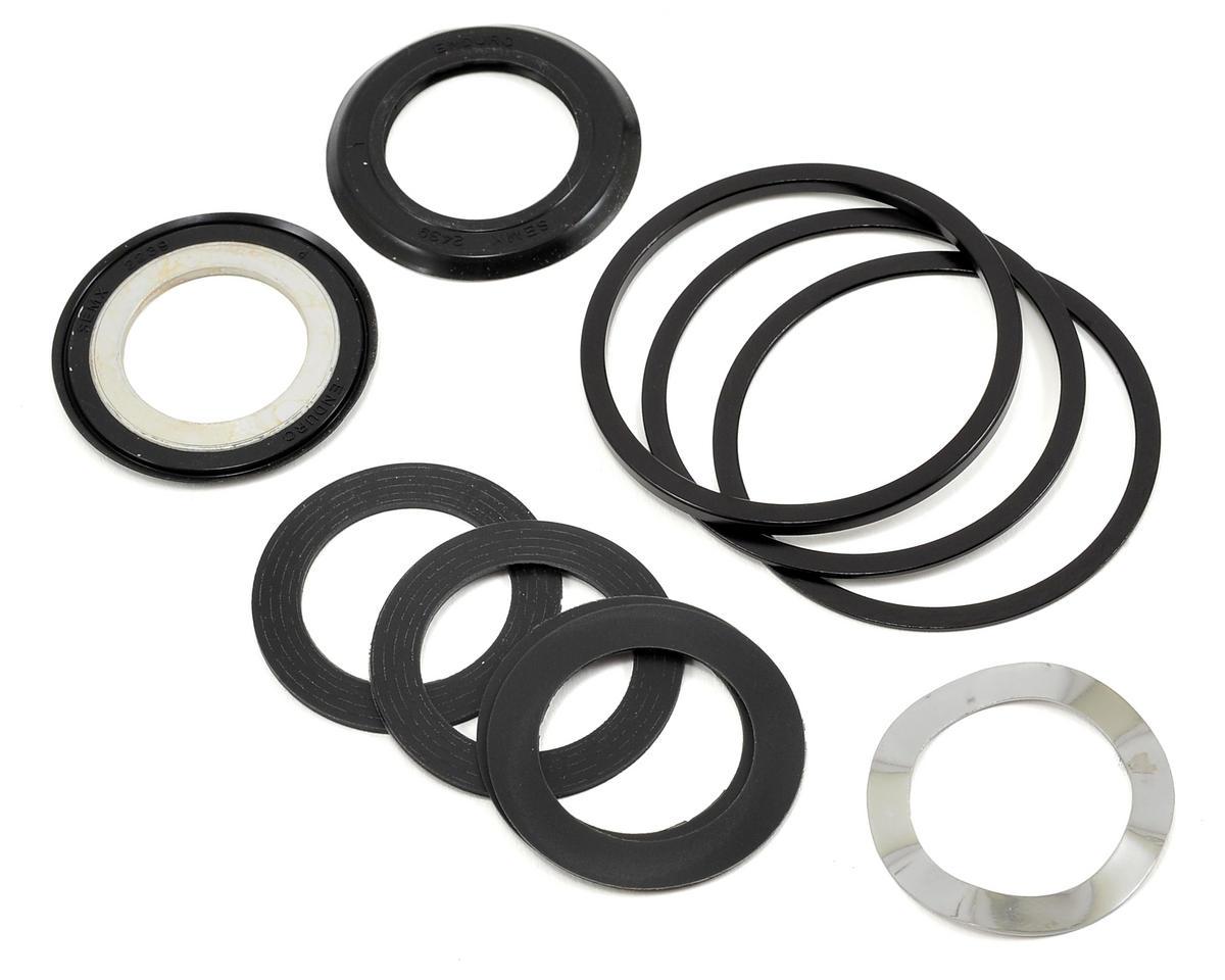 Wheels Manufacturing BB30 to Outboard Bottom Bracket (Steel Bearing) (SRAM)