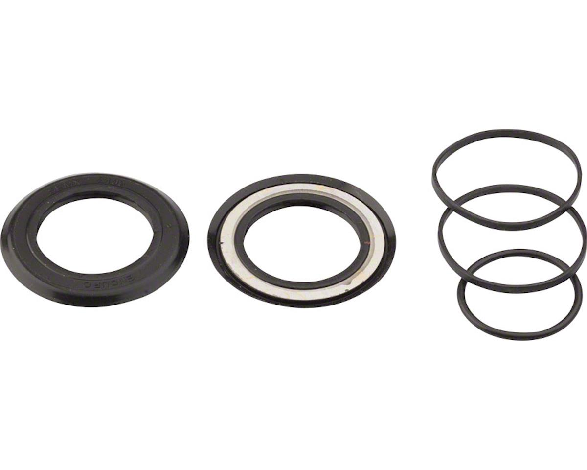 Wheels Manufacturing BB86/92 O-Ring & Seal Kit (For 24mm Cranks) (Shimano)