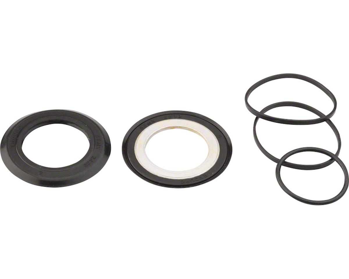 Wheels Manufacturing BB86/92 O-Ring & Seal Kit (For 22/24mm Cranks) (SRAM)