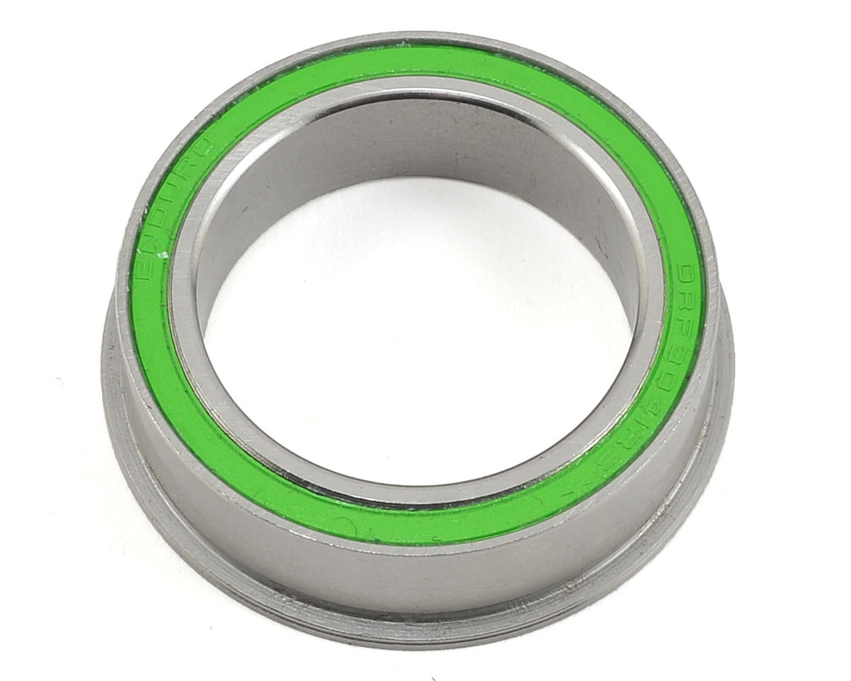 Wheels Manufacturing Bottom Bracket Bearing (BB86 To 386EVO)