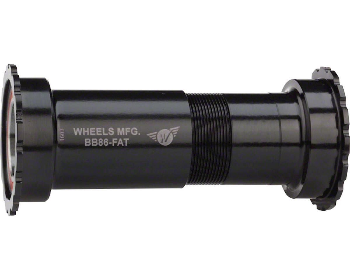 Wheels Manufacturing PF41 Fat Bike Bottom Bracket (For 24mm Spindle)