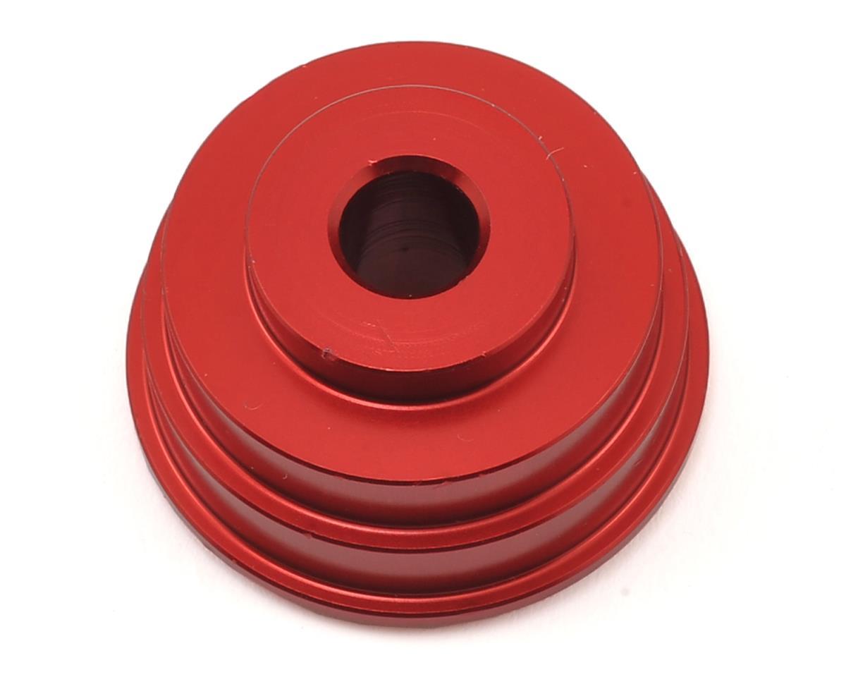 Wheels Manufacturing Press BB Bearing Drift Adapter (BB86)