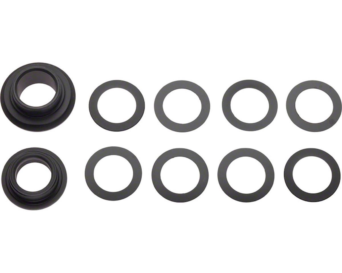 Wheels Manufacturing Bottom Bracket Adaptor (BBRIGHT to GPX)