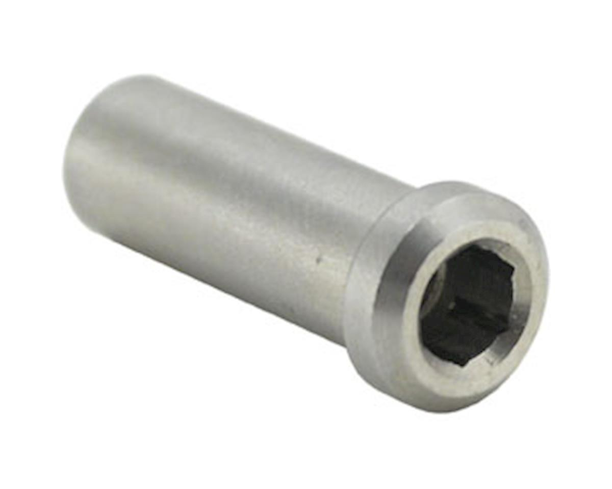 Wheels Manufacturing 22mm Brake Mounting Nut