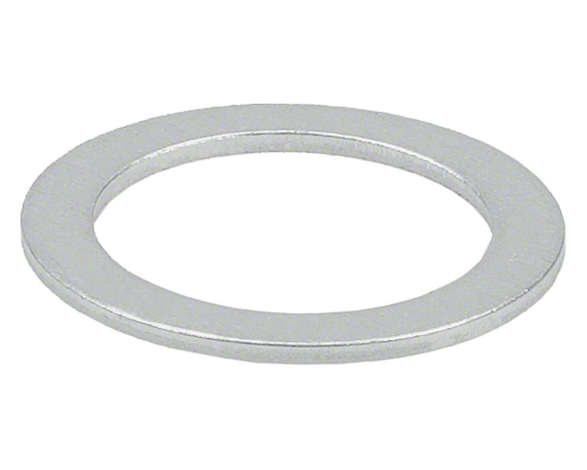 Wheels Manufacturing 0.6mm Aluminum Chainring Spacer Bag/20