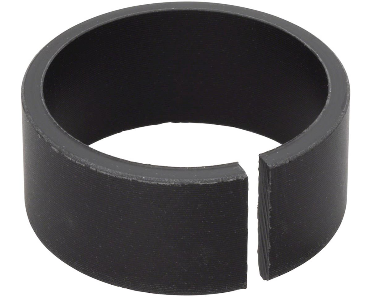 """Front Derailleur Clamp Shim (1-1/8"""" to 1-1/4"""")"""