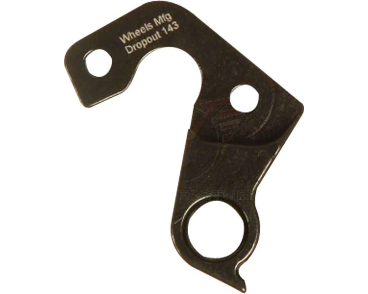 Wheels Manufacturing Derailleur Hanger 143 (Scott)