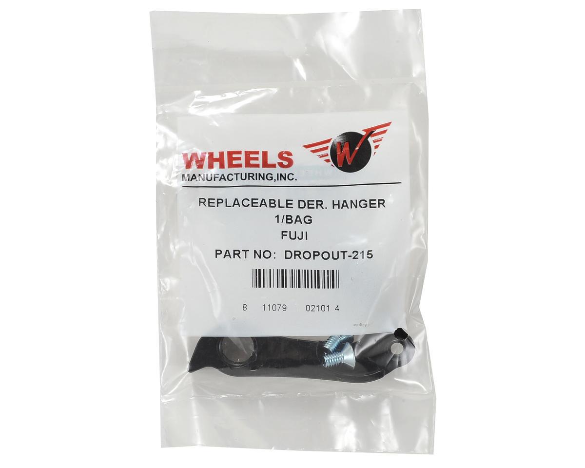 Wheels Manufacturing Derailleur Hanger 215 (Fuji)