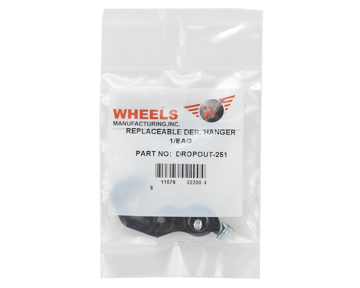 Wheels Manufacturing Derailleur Hanger 251 (Colnago C60)