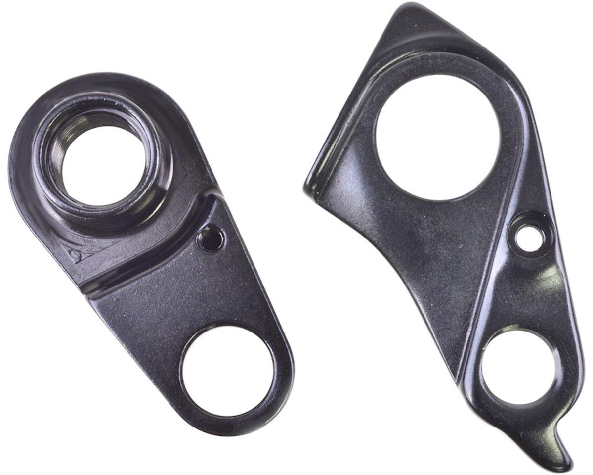 Wheels Manufacturing Derailleur Hanger 323 (Specialized)