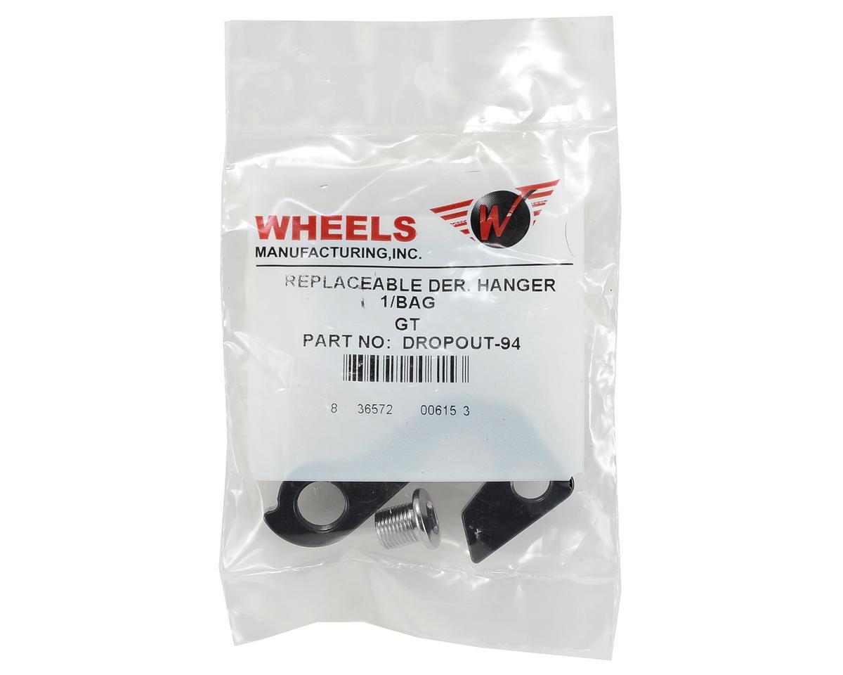Wheels Manufacturing Derailleur Hanger 94 (GT)