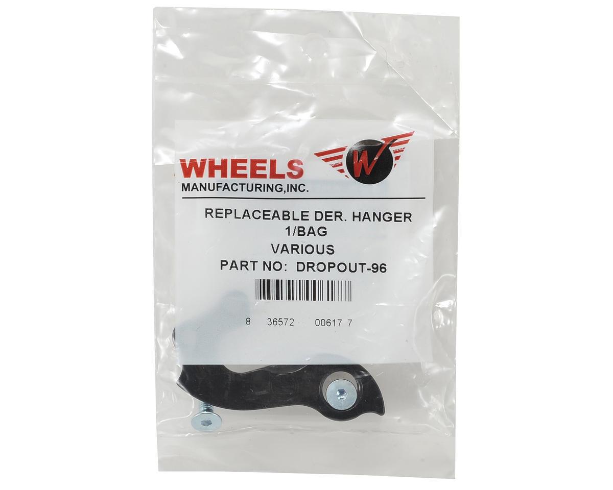 Wheels Manufacturing Derailleur Hanger 96 (Various)