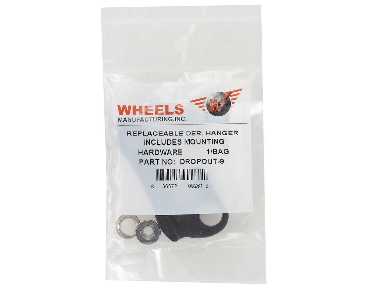Wheels Manufacturing Derailleur Hanger - 09 (Various)