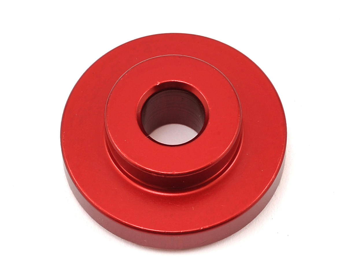 Wheels Manufacturing Press BB Bearing Drift Adapter (GXP/BB90)