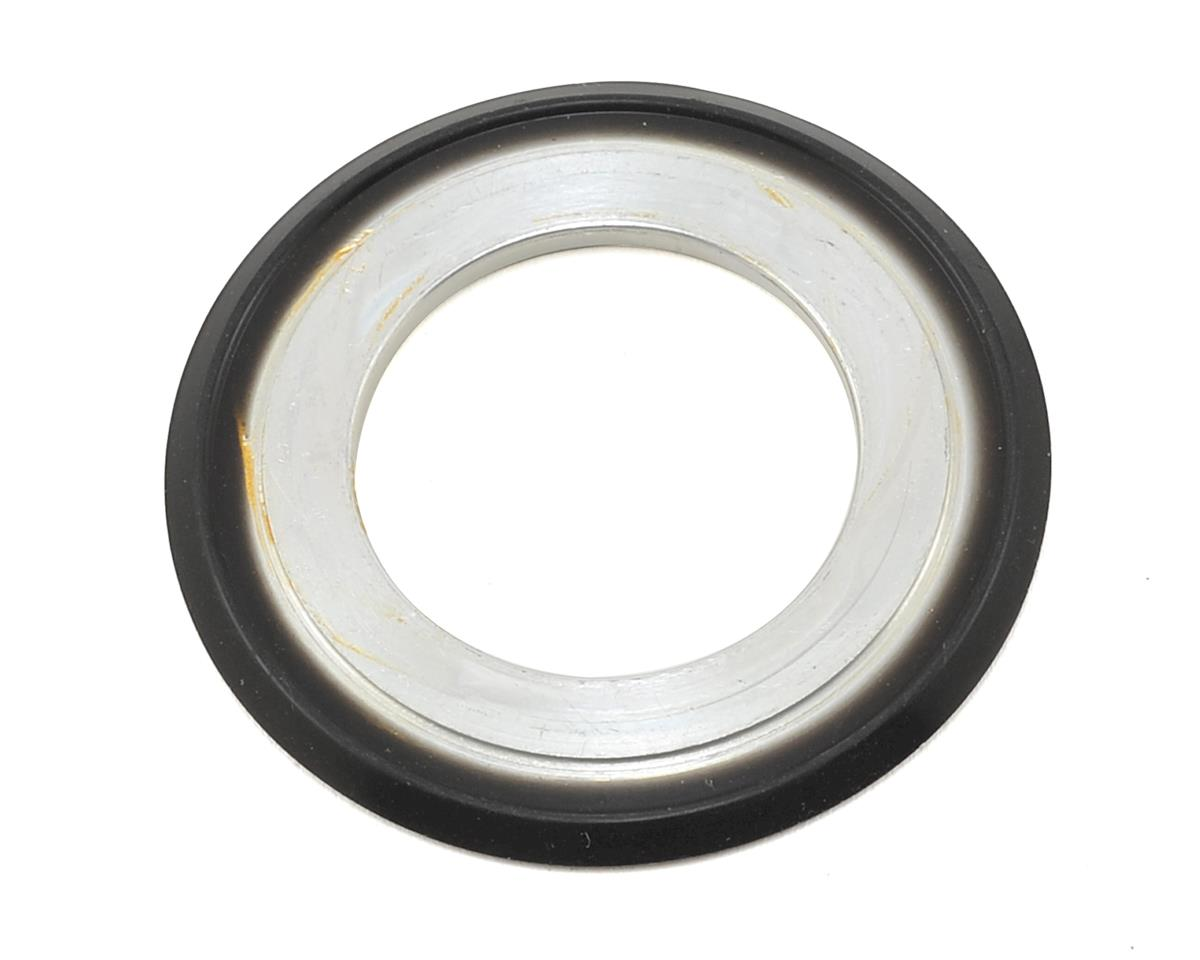 Wheels Manufacturing 22mm Outer Silicone Seal For SRAM/Truvativ GXP (EACH)