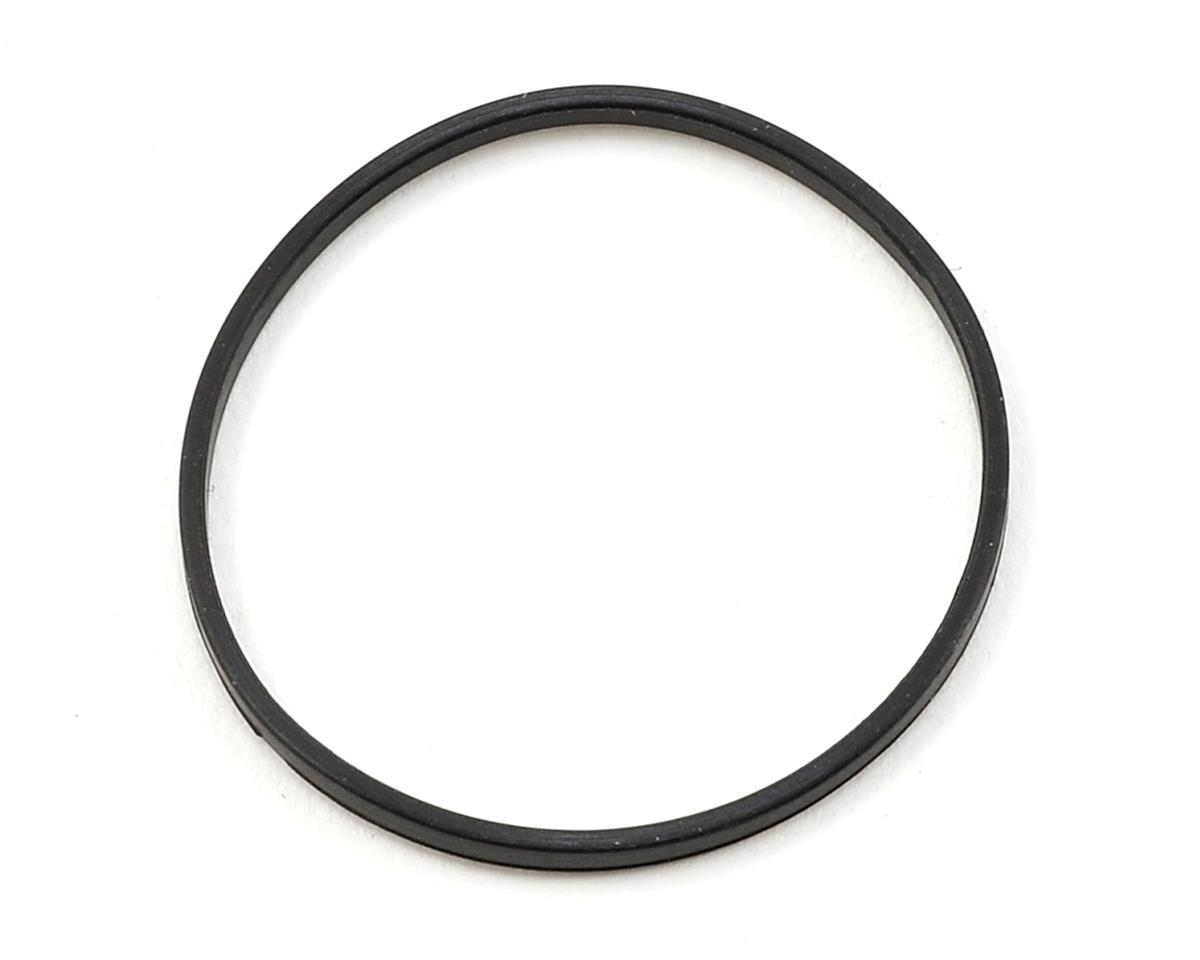 pair Wheels Manufacturing BB86//92 bottom bracket 30mm base