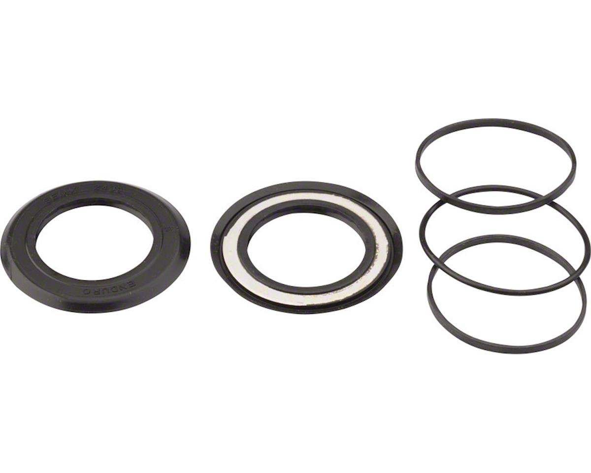 Wheels Manufacturing PF30 O-Ring and Seal Kit