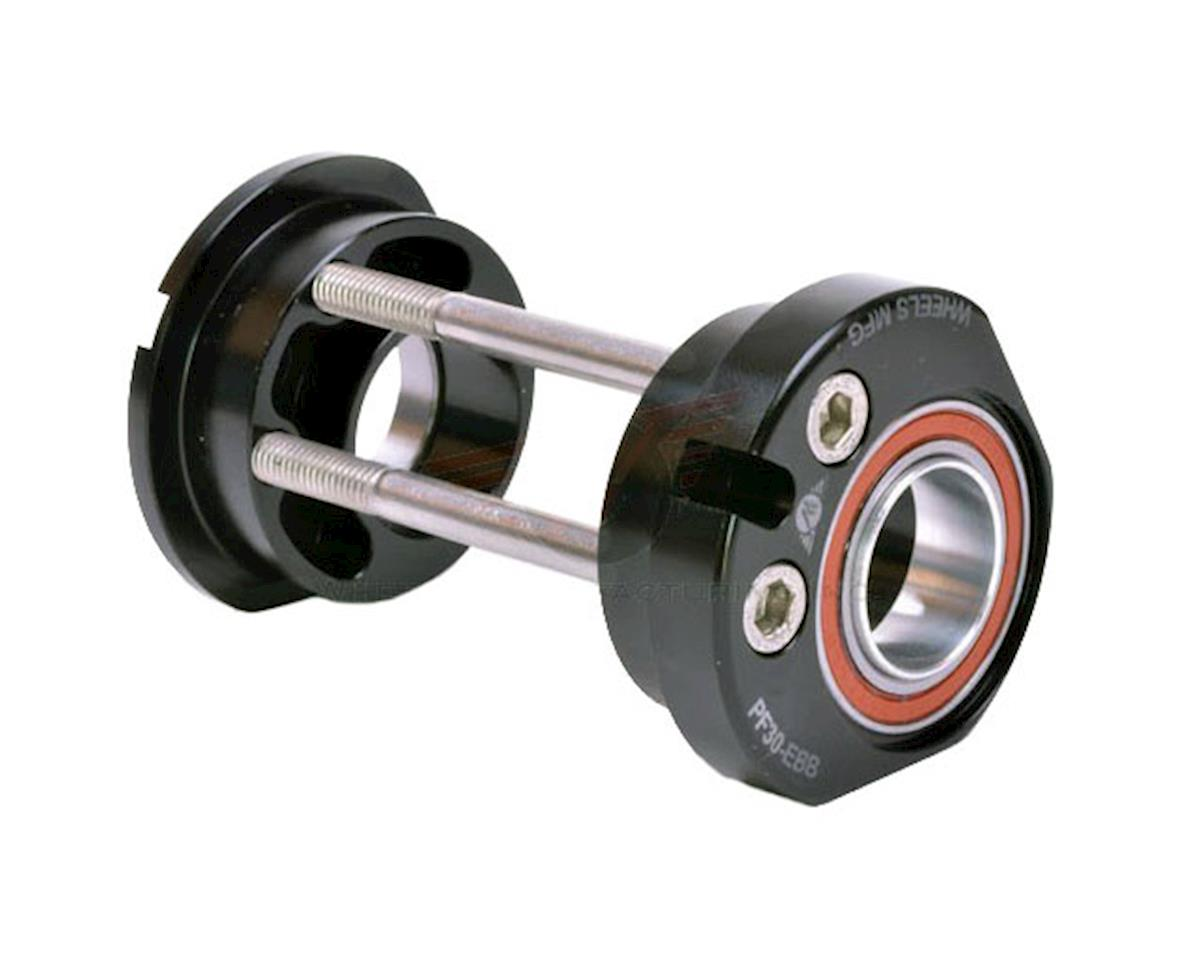 Wheels Manufacturing BB30/ PF30 Eccentric Bottom Bracket