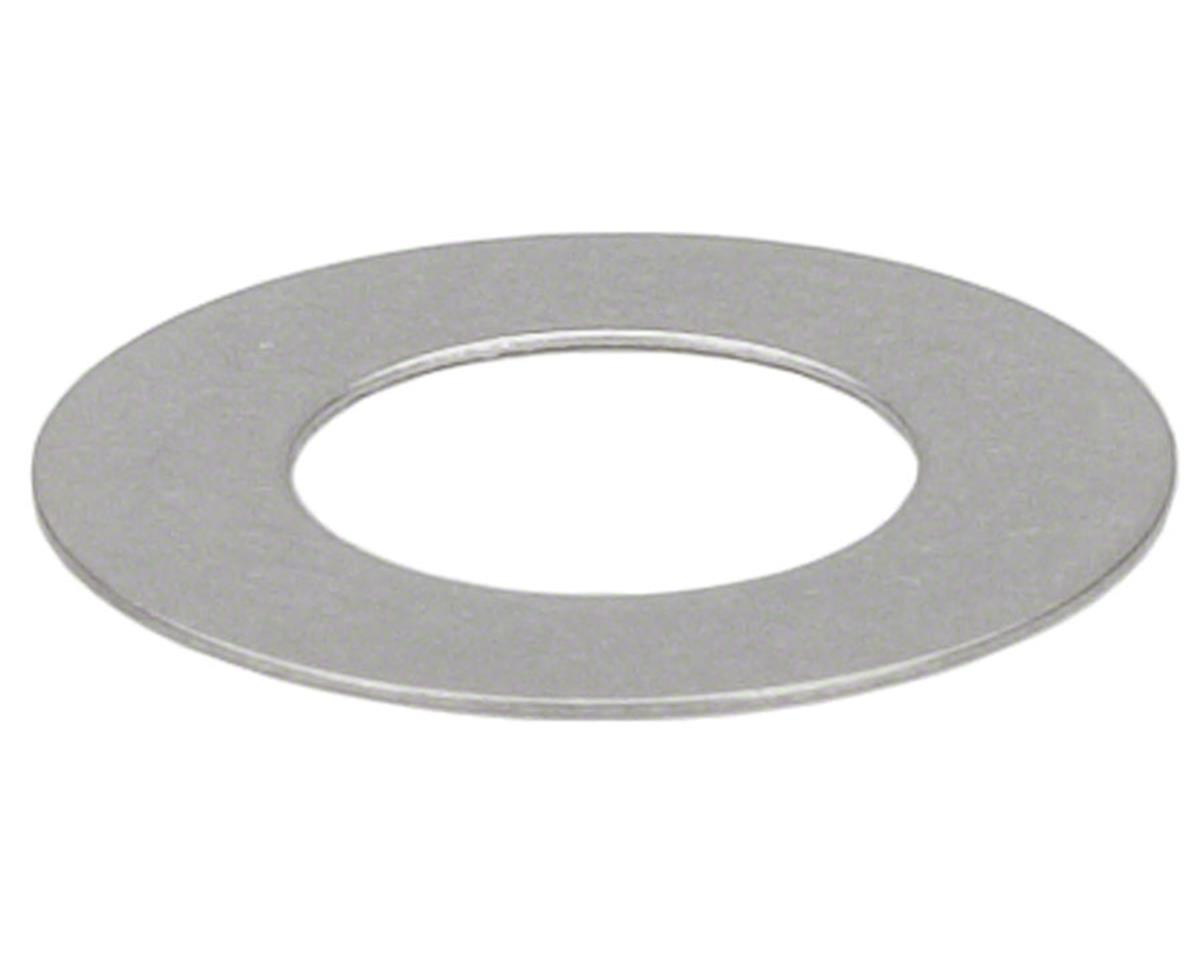 Wheels Manufacturing .2mm Stainless Steel Rotor Shims Bag//20