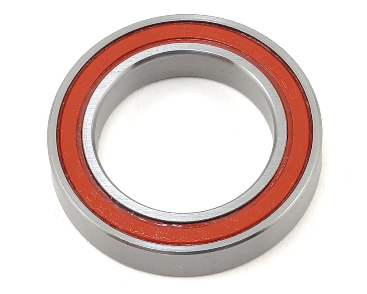 Wheels Manufacturing Enduro 2437 Angular Contact Sealed Bearing (24 x 37)