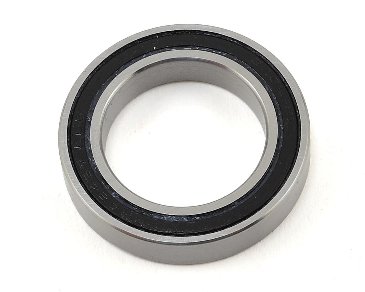 Wheels Manufacturing Enduro 2437 Angular Contact Sealed Bearing (24 x 37)
