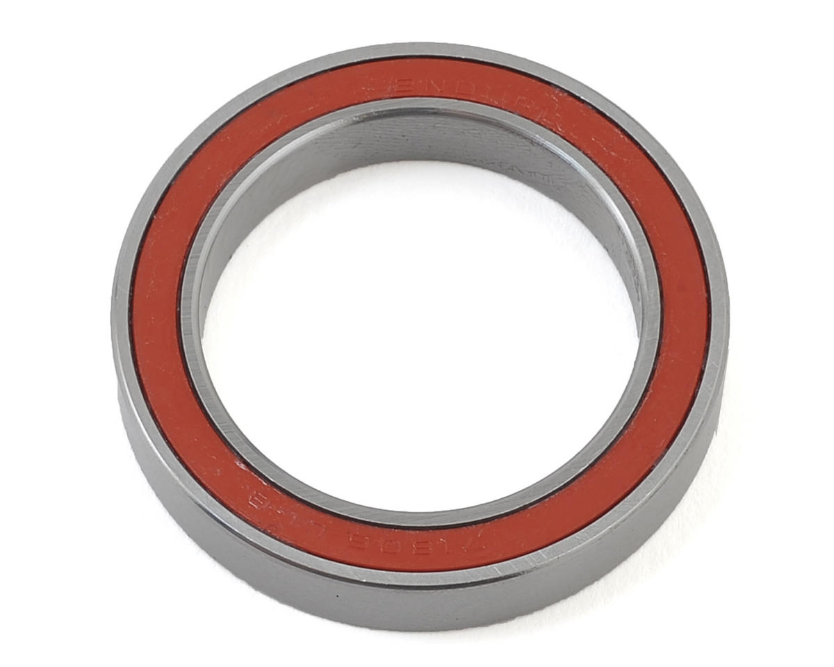 Wheels Manufacturing Enduro 6806 Angular Contact Sealed Bearing (each)