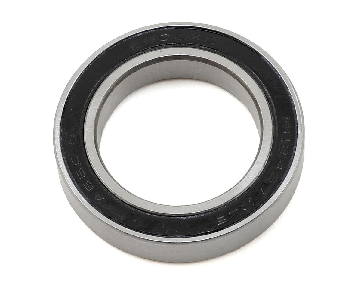 Wheels Manufacturing Enduro 2437 ABEC-5 Sealed Bearing (24 x 37mm)