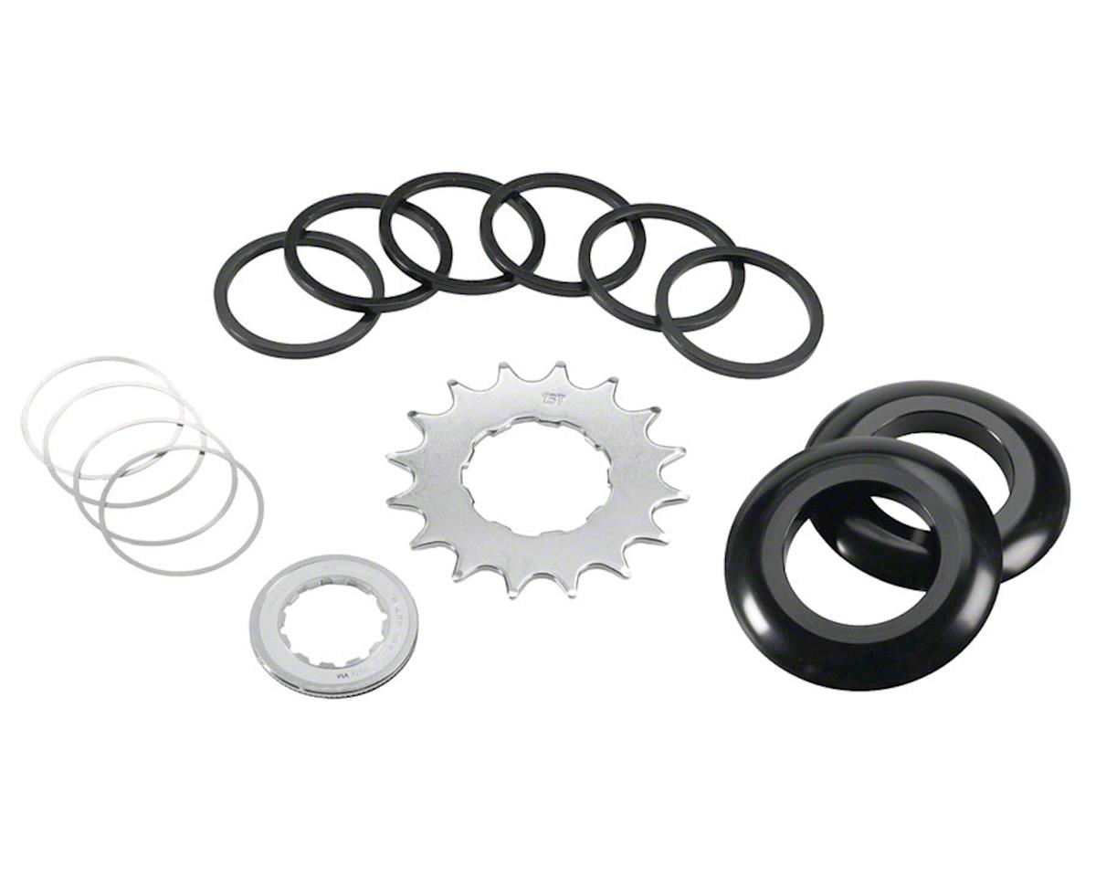 Wheels Manufacturing Shimano/SRAM Single Speed Conversion Kit