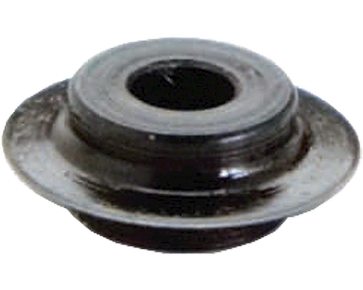 Single Scale Cut Wheel for Tube Cutter