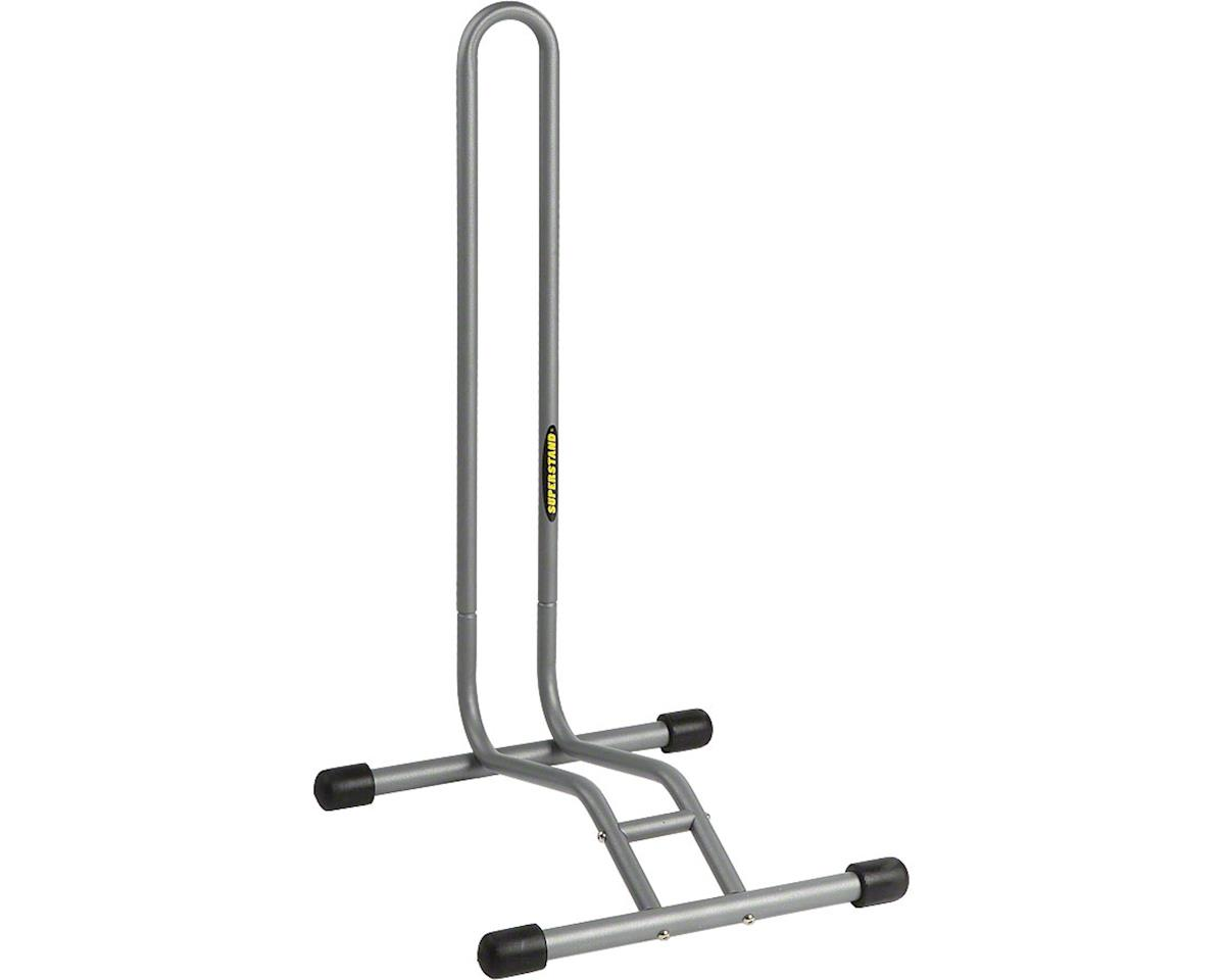 Willworx Superstand Consumer Storage Rack