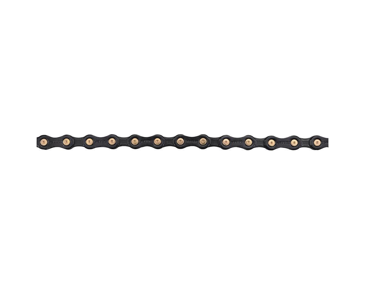 Connex 10SB 10-Speed Chain (Black)
