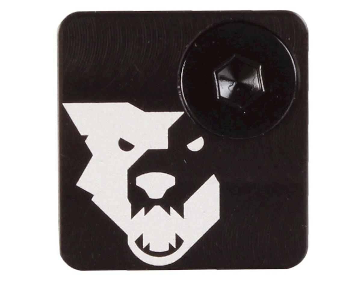 Wolf Tooth Components Tooth Direct Mount Derailleur Covers