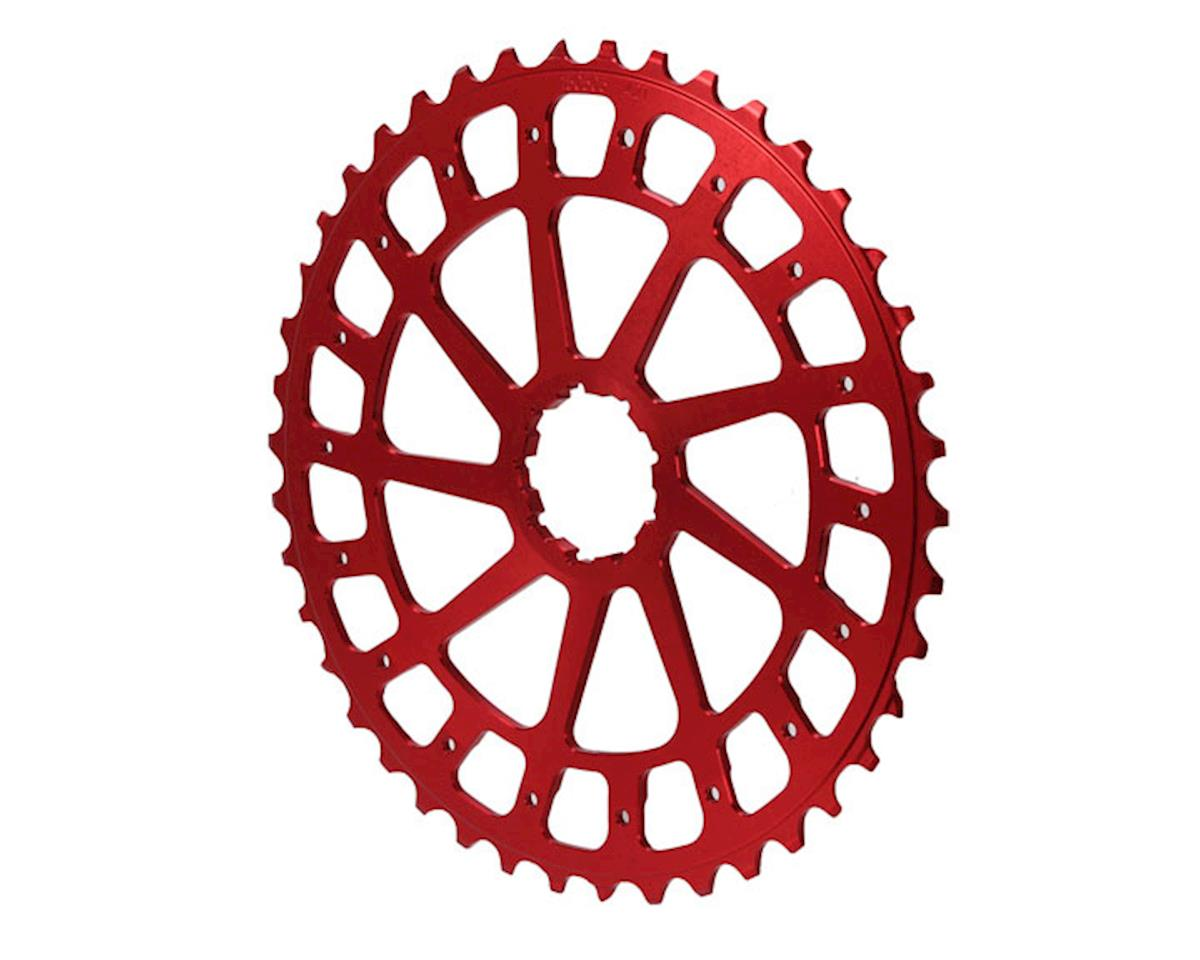 Wolf Tooth Components Tooth GCX XX1/X01 Replacement Cogs