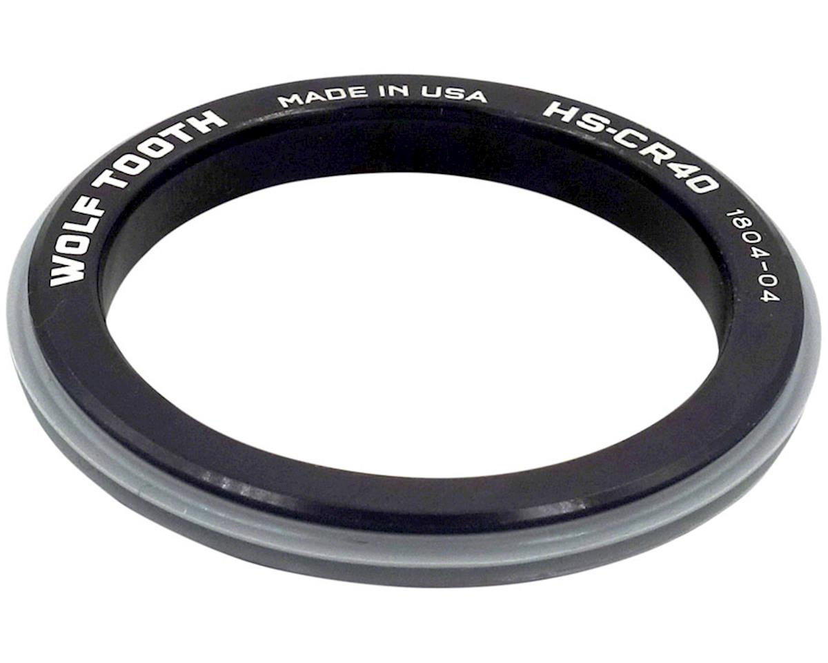 "Wolf Tooth Components Headset Race Crown (1 1/2"")"