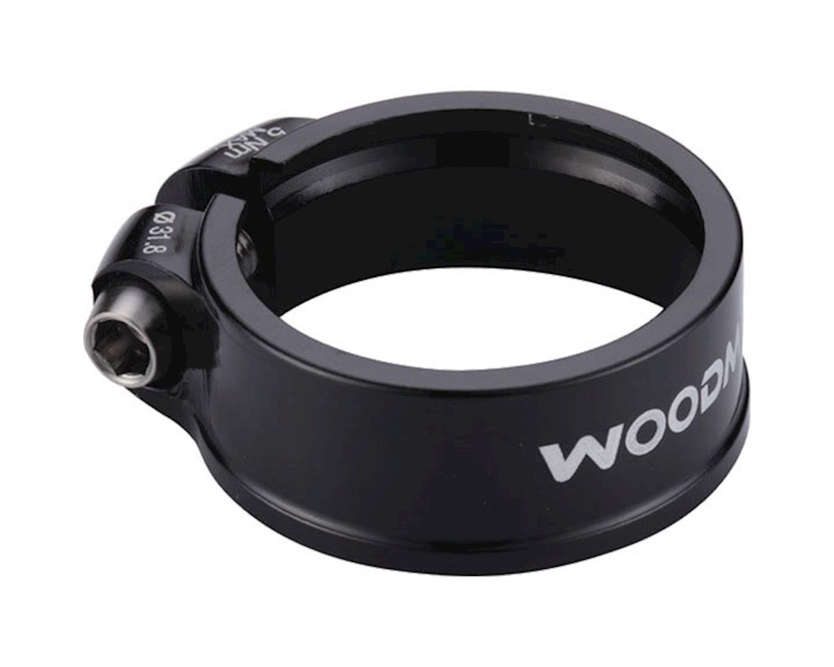 Woodman TCSL Seat Clamp