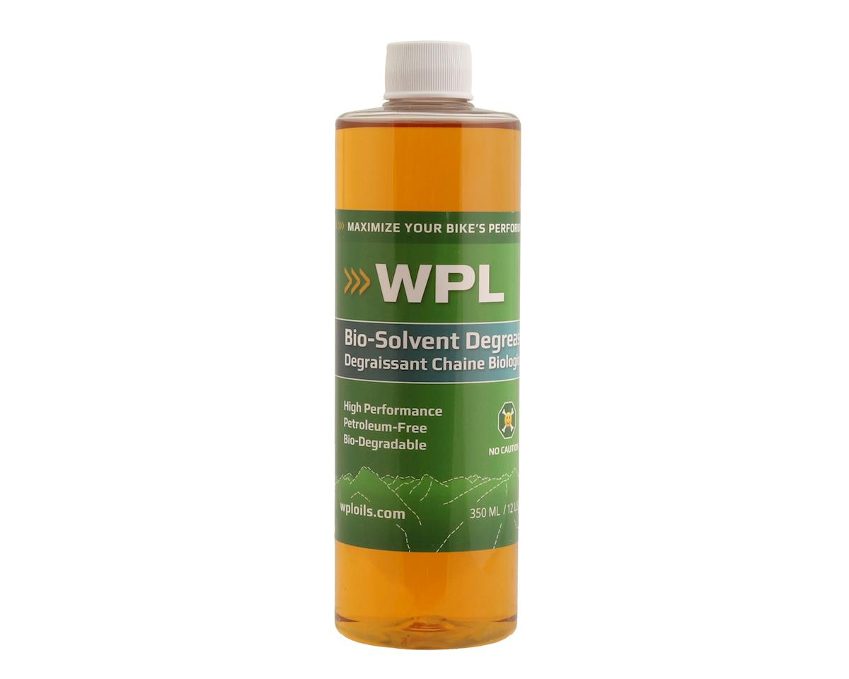 Bio-Solvent Degreaser (350ml)