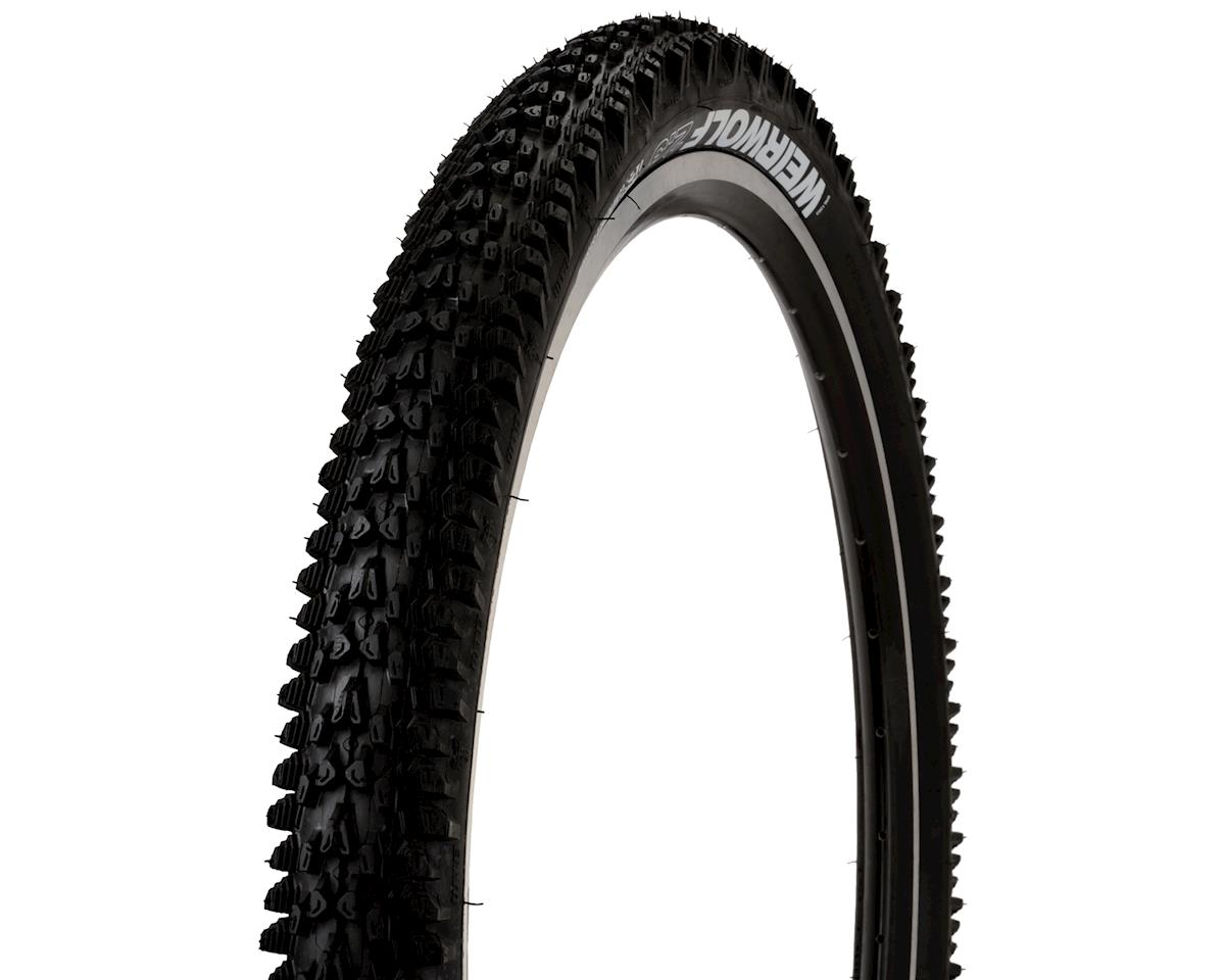 "WTB Wolverine 26"" 2.2 TCS Mountain Bike Tire (26 X 2.2)"